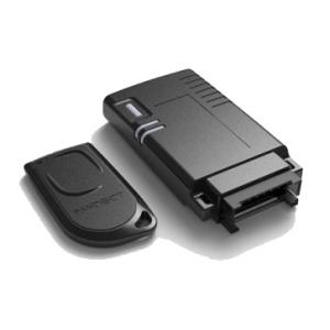 Микросигнализация Pandect X-1100 GSM