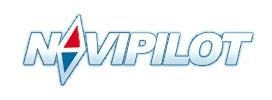 Navipilot - мультимедиа штатные магнитолы на Win CE и Android