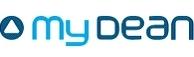 MyDean - мультимедиа магнитолы на сайте автостудии Point
