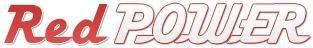 Redpower - мультимедиа штатные магнитолы, полный каталог на сайте Point