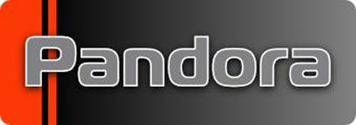 ���������������� Pandora